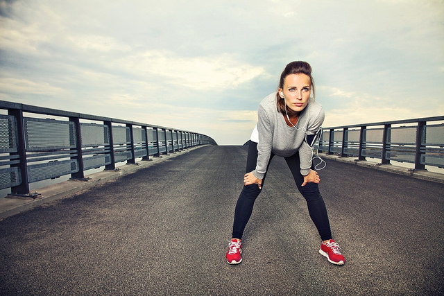 musica runners correr runmx playlits spotify running fitness