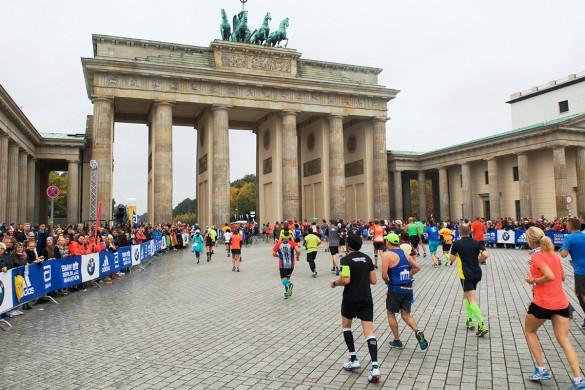 inscripciones registro maraton berlin 2018