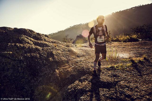 utmx 2017 ultra trail mexico huasca de ocampo