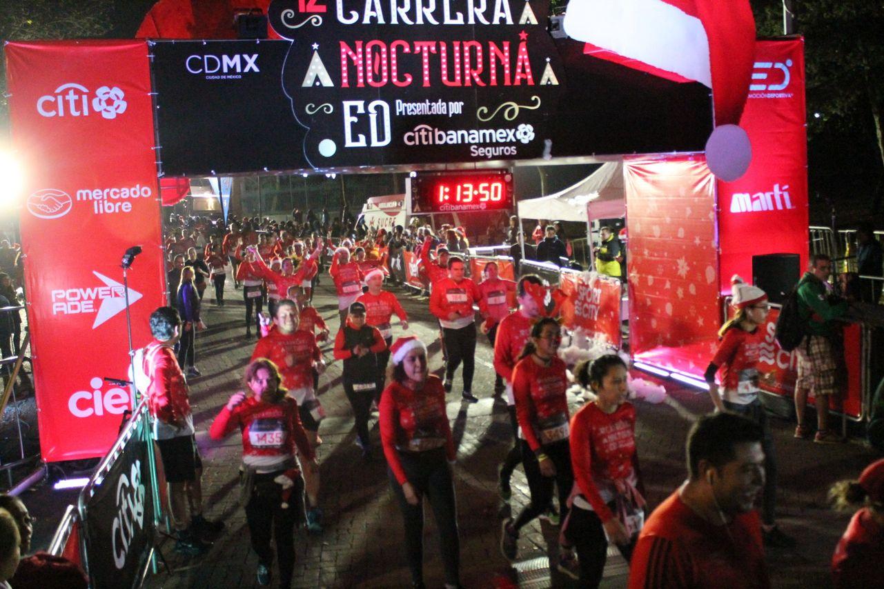 resultados carrera nocturna emocion deportiva 2017