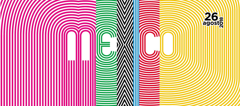 inscripciones maratón de la ciudad de mexico 2018