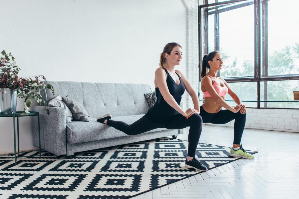 ejercicios piernas estabilidad equilibrio correr running