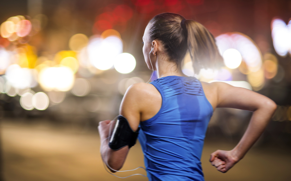 musica para correr running fitness spotify playlist