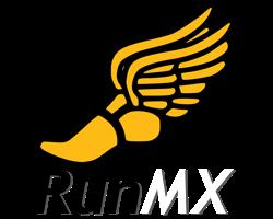 RunMX